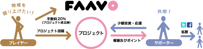 img_about.okayama